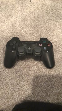 Ps3 controller Abbotsford, V4X 1Y6