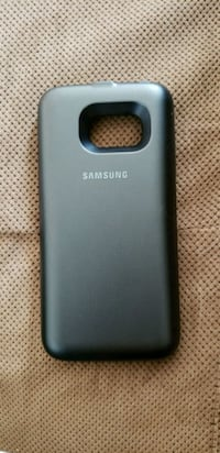Samsung Galaxy S7 Wireless Charging Battery Pack  Lawndale, 90260