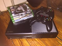 Xbox one Chester, 19013