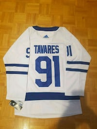 white and blue NFL jersey 555 km