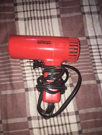 Hair dryer Mississauga, L5V 2R4