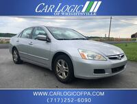 Honda - Accord - 2006 Wrightsville, 17368