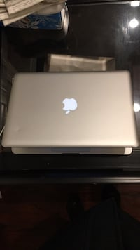 2010 MacBook Pro (Or Best Offer) San Jose, 95138