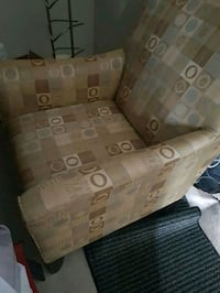 Accent chairs Windsor, N9C 2B2