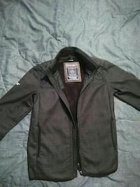 PointZero fall jacket Quispamsis, E2E 2V2