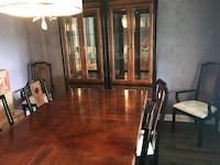 Dining room set  Hoffman Estates, 60192
