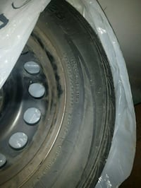 vehicle tire Laval, H7W 2N7