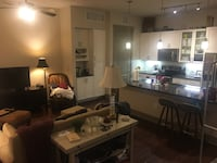 APT For rent 2BR 2BA Charlotte, 28209