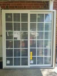 Sliding Patio Door New Carrollton, 20784