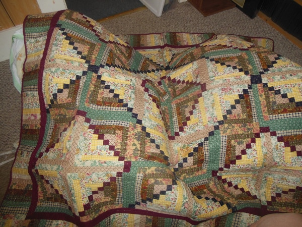 Blanket in Luray 5ea71e8f-e5c4-4951-82f7-467a486a5125