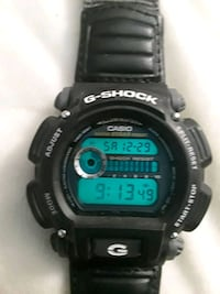 G-SHOCK for men Artesia, 90701
