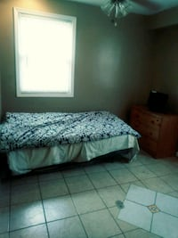 ROOM For Rent 1BR 1BA Washington, 20019