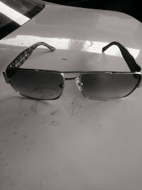 Versace womans sunglasses La Puente