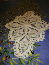 Vintage Doily Kansas City, 64119