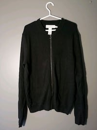 H&M Bomber Jacket  Guelph