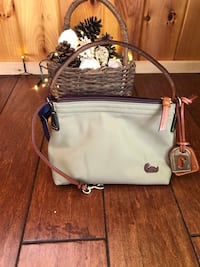 New Dooney & Bourke handbag Waterford, 12188