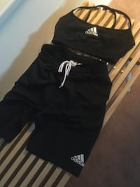 Adidas climacool Sports Set  Surrey, V4N 0Y7