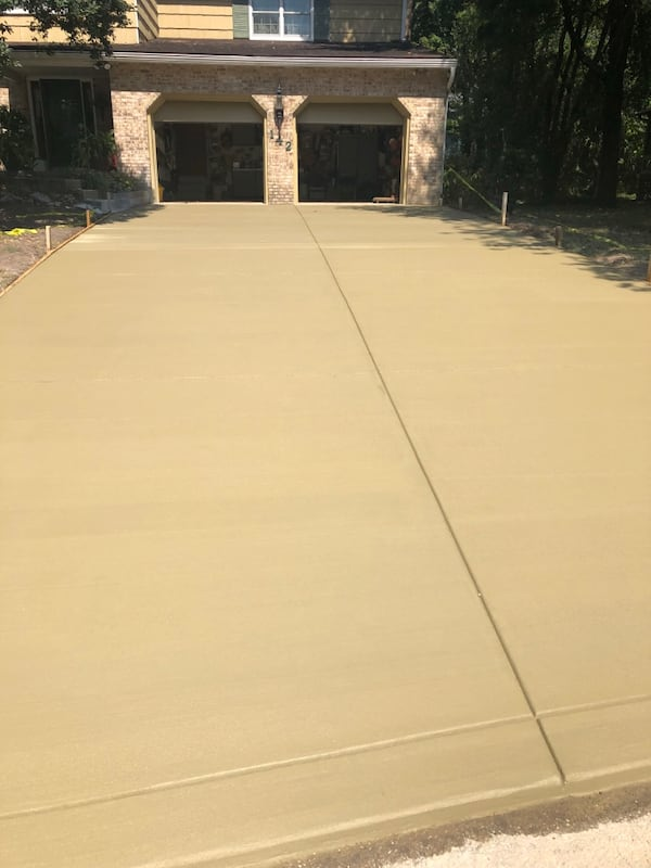 finished concrete 3