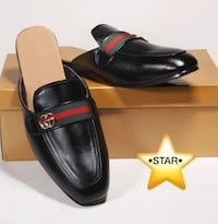 Branded shoes in wholesale and retail  Contact  [TL_HIDDEN]  Whatsapp  Bulk also available  Trusted seller   New Delhi, 110058