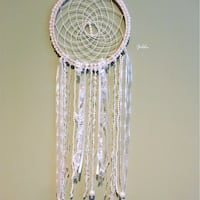 Pearl dream catcher Calgary, T3M 0J8