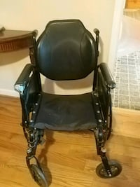 large wheelchair Brookeville, 20833