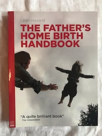 The Father's Home Birth Book Mitcham, CR4 1LH