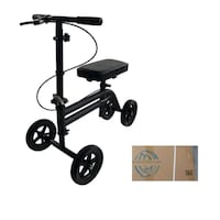 Kneerover scooter, delivery, new  Oshawa, L1J 6A8