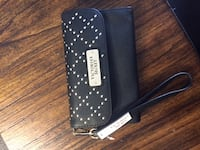 Brand New Victorias Secret Wallet(Tags On) St. Catharines