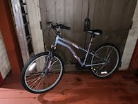 Adult Mountain Bike Lanham, 20706