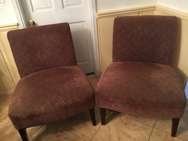 Chocolate Brown Accent Chairs.Brown Accent Chairs