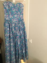 Size 36 Laura Ashley Oslo, 0273