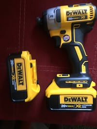 DEWALT  Laurel, 20708