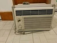Air conditioner in good shape for $50 firm. Only u Niagara Falls, L2J 1V5