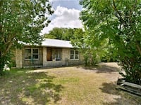 HOUSE For Rent 3BR 2BA (Your contact # is needed)  Austin