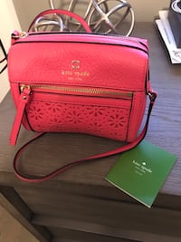 Brand New Kate Spade Purse Puslinch, N1H