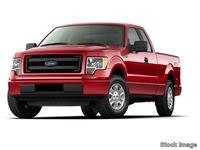 Ford F-150 2013 Maple Shade