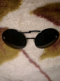 Versace sunglasses Stockton