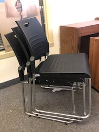 $25 EACH CHAIRS (3 LEFT)