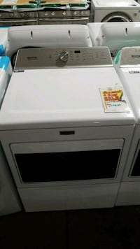 Maytag electric dryer Farmingdale, 11735