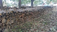 Farm Seasoned Firewood Rockville, 20855
