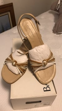 NEW - Wedge Sandals  Milpitas, 95035