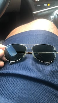 ray ban Sunglasses Randallstown, 21133