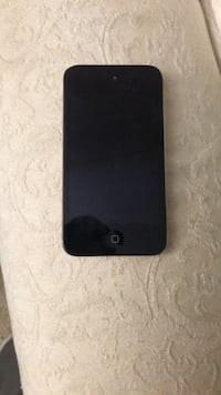Ipod Touch 4th Generation 8GB  Athens, 30606