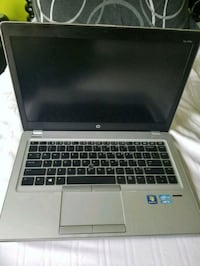 "Hp elitebook 14"" i5 Whitby, L1M 0A3"