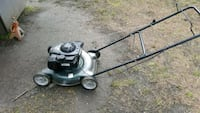 LAWN MOWER REPAIR AND SALES Virginia Beach