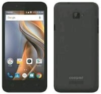 Metro pcs coolpad  Fort Worth, 76116