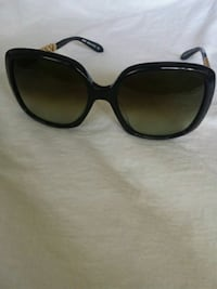 Moschino sunglasses no case $160 obo Toronto, M6M 4P2