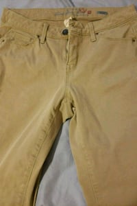 Size 10 pants Chicago, 60634