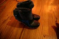 Brand New Ugg Boots Size 8 Whiting, 46394