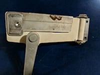 Antique Swing-A-Way Can Opener New Tecumseth, L0G 1W0